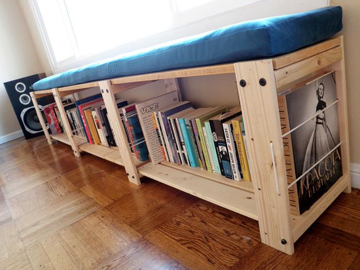 librerie-creative-casa-scaffali-libri-20
