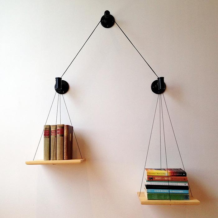 librerie-creative-casa-scaffali-libri-22