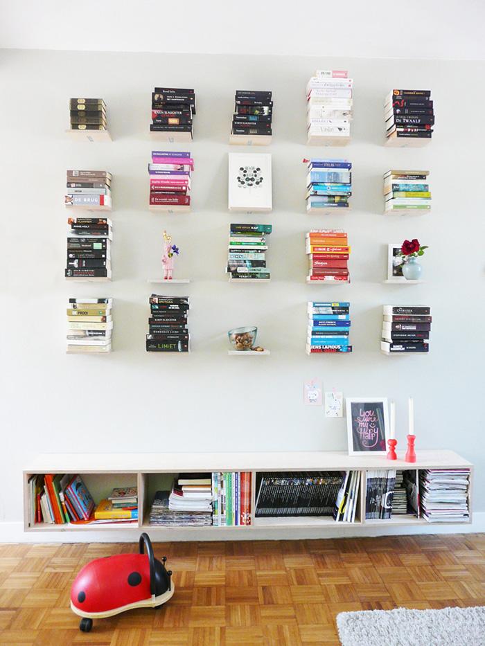 librerie-creative-casa-scaffali-libri-23