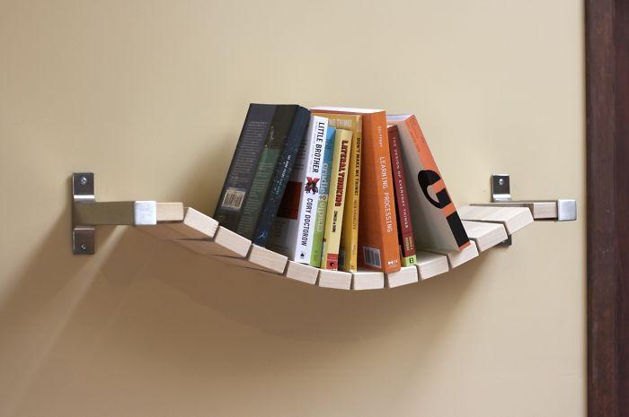 librerie-creative-casa-scaffali-libri-24