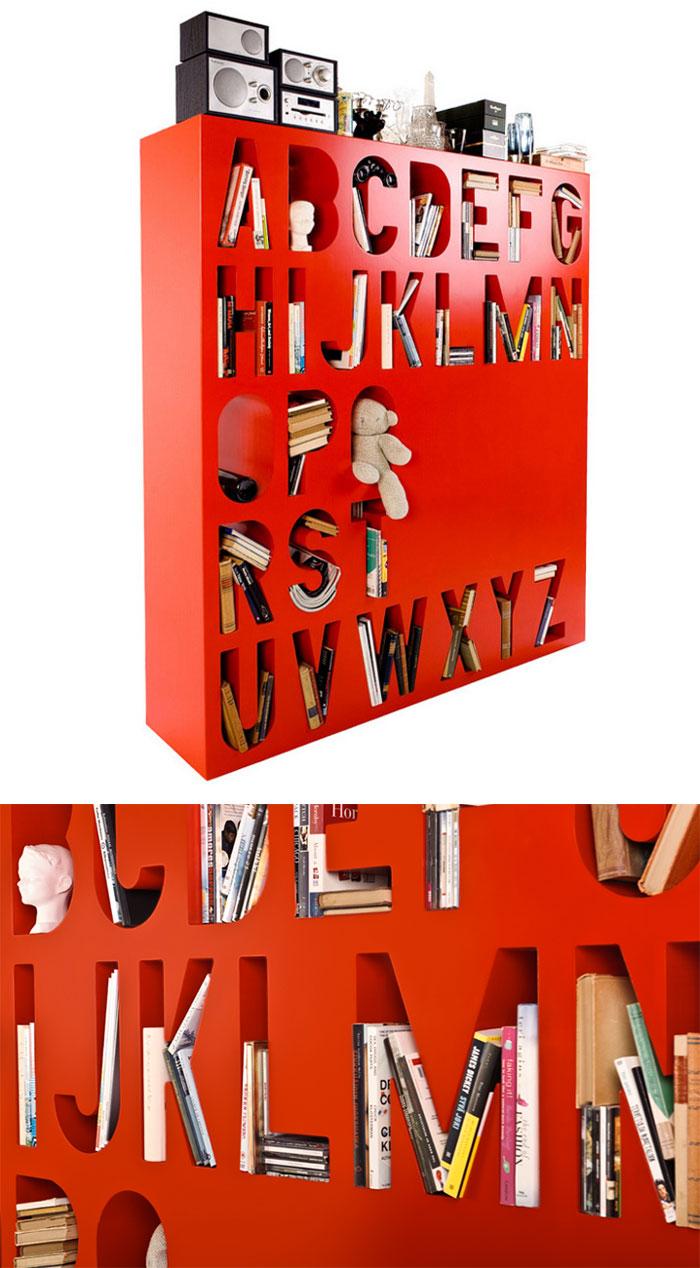 librerie-creative-casa-scaffali-libri-25