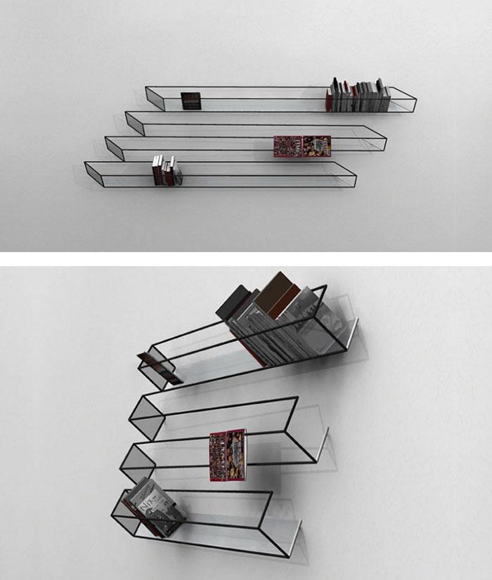 librerie-creative-casa-scaffali-libri-27