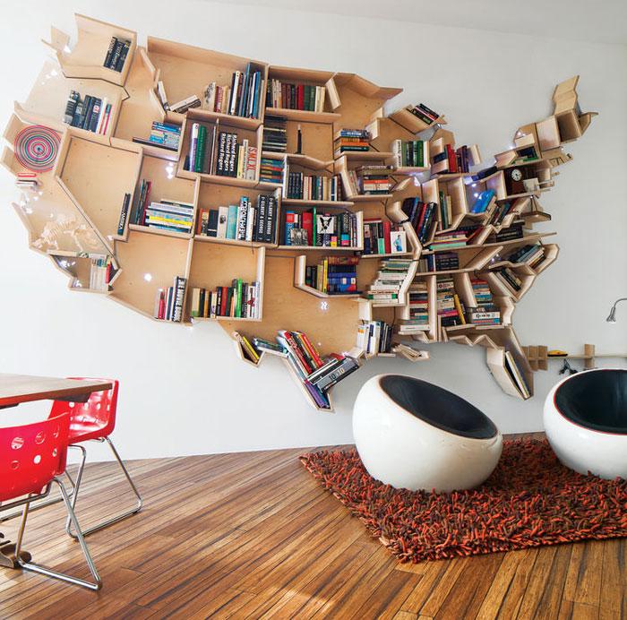librerie-creative-casa-scaffali-libri-28