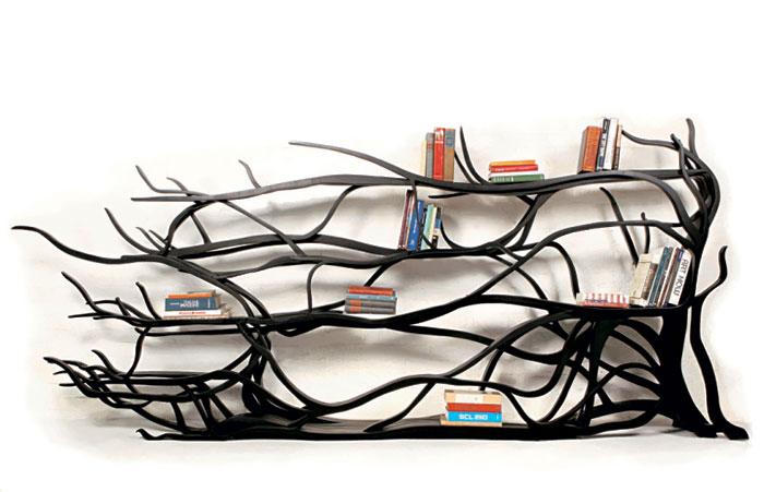 librerie-creative-casa-scaffali-libri-29