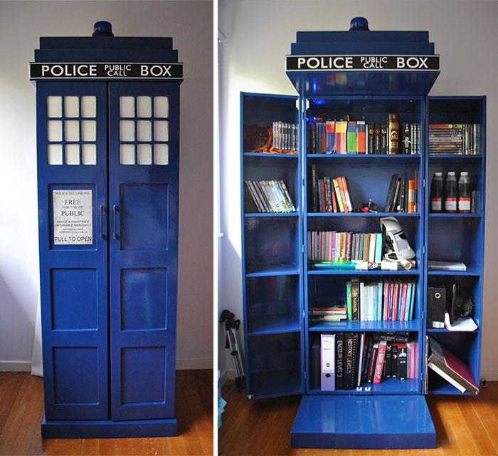 librerie-creative-casa-scaffali-libri-30