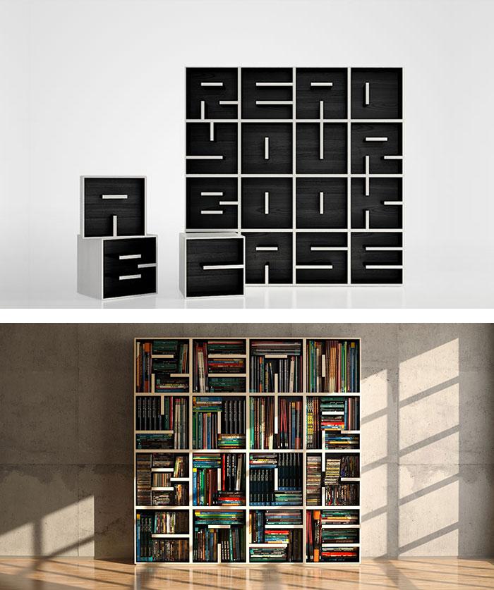librerie-creative-casa-scaffali-libri-35