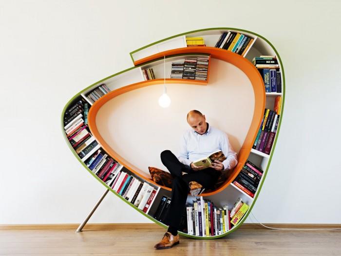 librerie-creative-casa-scaffali-libri-37