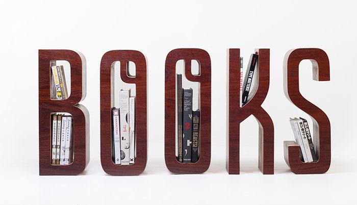 librerie-creative-casa-scaffali-libri-38