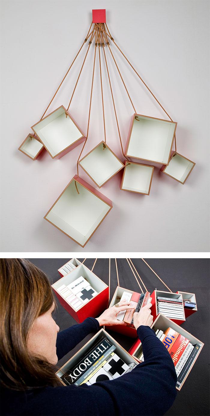 librerie-creative-casa-scaffali-libri-39