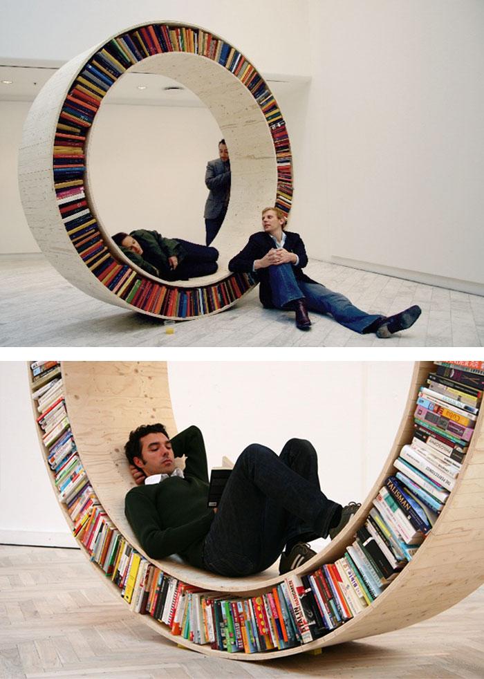 librerie-creative-casa-scaffali-libri-41