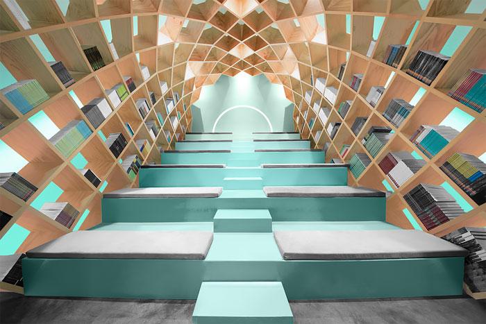 librerie-creative-casa-scaffali-libri-42