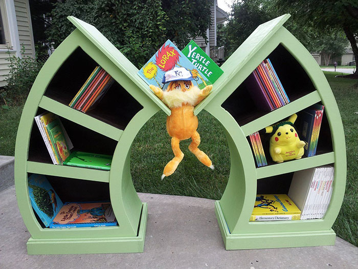 librerie-creative-casa-scaffali-libri-46