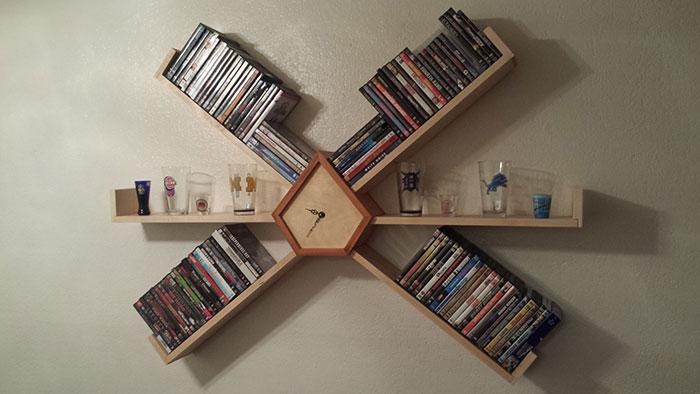 librerie-creative-casa-scaffali-libri-47