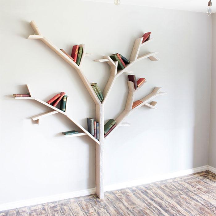 librerie-creative-casa-scaffali-libri-48