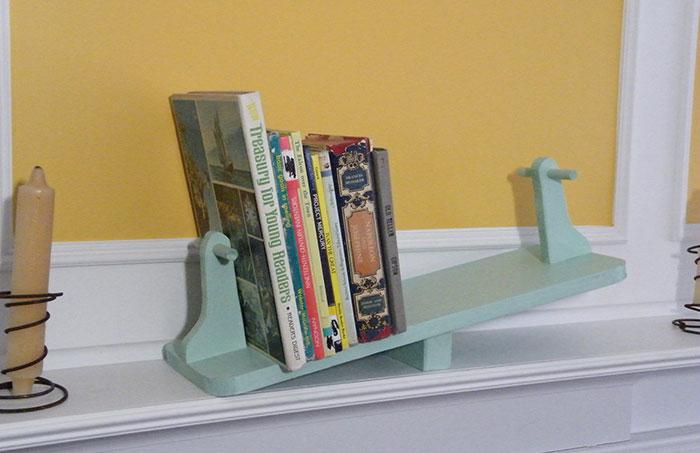 librerie-creative-casa-scaffali-libri-50