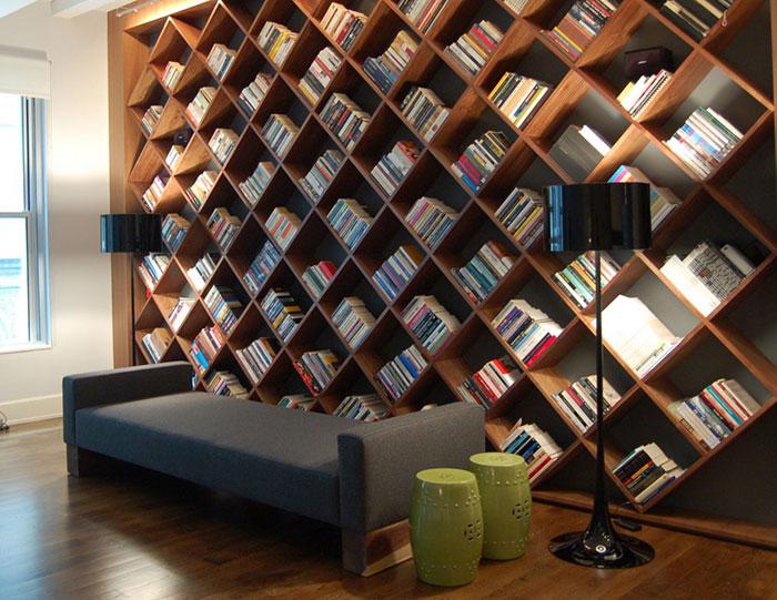 librerie-creative-casa-scaffali-libri-51