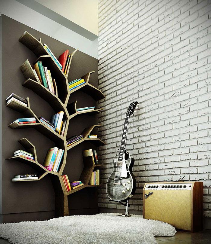 librerie-creative-casa-scaffali-libri-52
