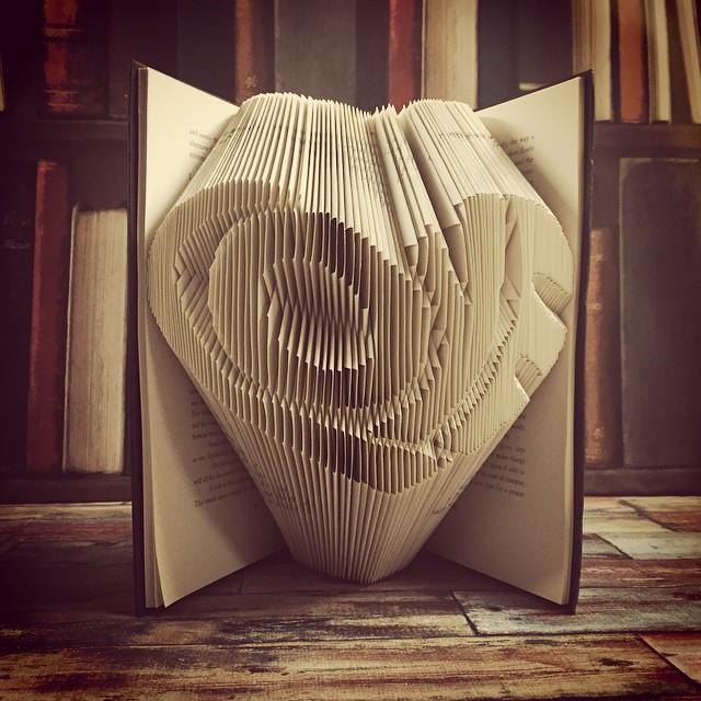 libri-sculture-figure-3d-pagine-piegate-book-origami-01