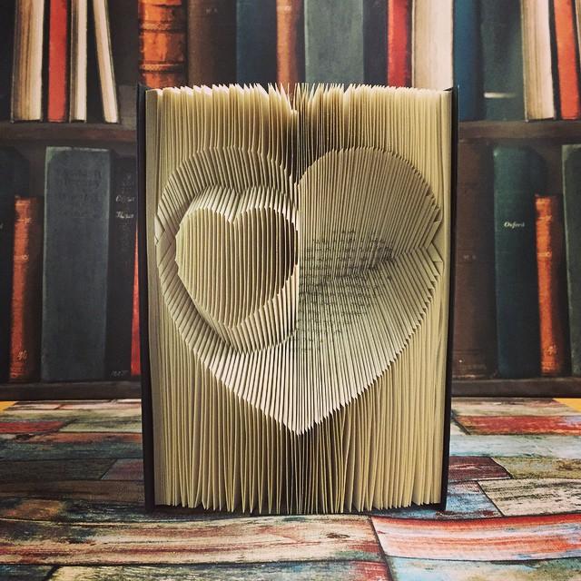 libri-sculture-figure-3d-pagine-piegate-book-origami-03