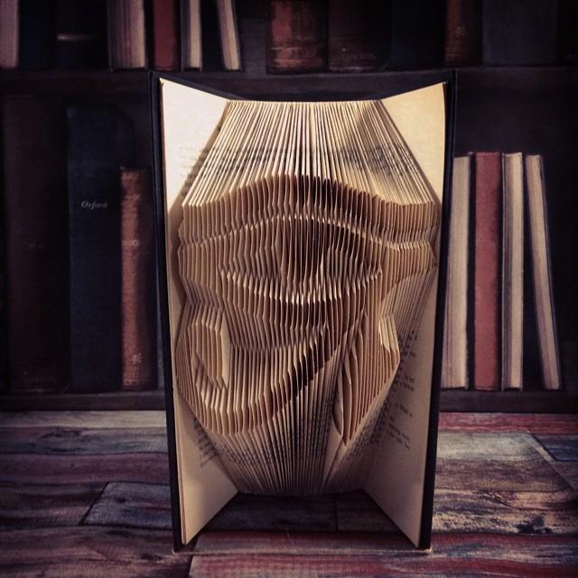 libri-sculture-figure-3d-pagine-piegate-book-origami-04