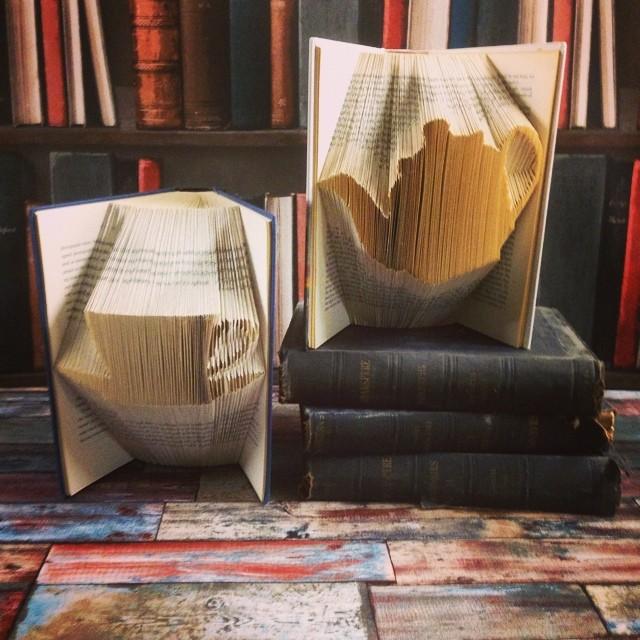libri-sculture-figure-3d-pagine-piegate-book-origami-05