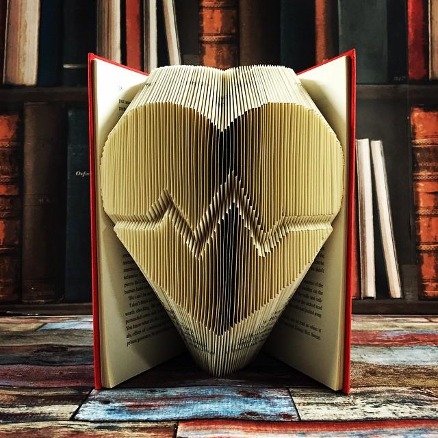 libri-sculture-figure-3d-pagine-piegate-book-origami-07