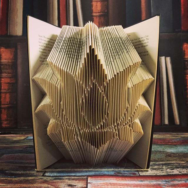 libri-sculture-figure-3d-pagine-piegate-book-origami-10