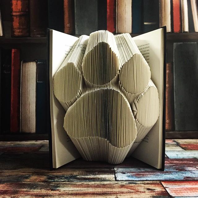 libri-sculture-figure-3d-pagine-piegate-book-origami-11