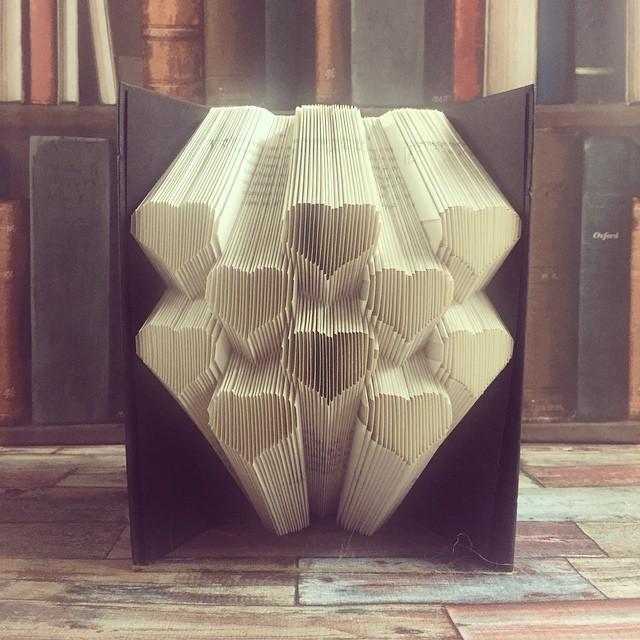 libri-sculture-figure-3d-pagine-piegate-book-origami-12