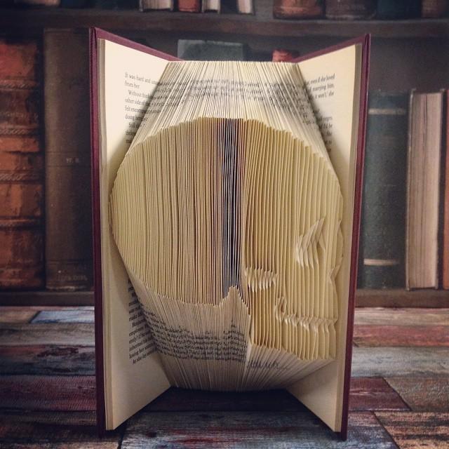 libri-sculture-figure-3d-pagine-piegate-book-origami-13