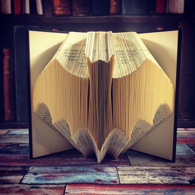 libri-sculture-figure-3d-pagine-piegate-book-origami-14