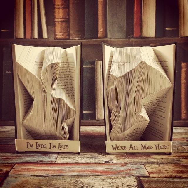 libri-sculture-figure-3d-pagine-piegate-book-origami-15