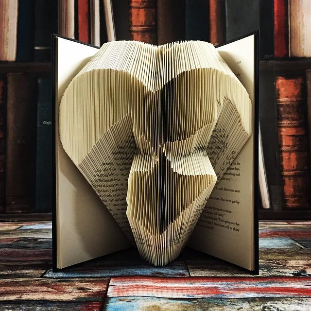 libri-sculture-figure-3d-pagine-piegate-book-origami-16