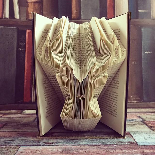 libri-sculture-figure-3d-pagine-piegate-book-origami-17