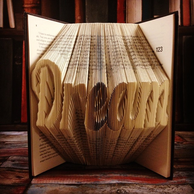 libri-sculture-figure-3d-pagine-piegate-book-origami-18
