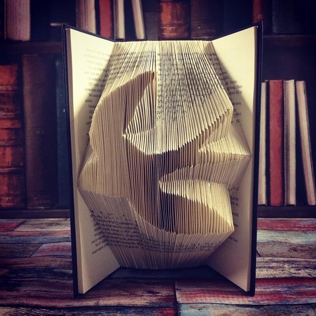 libri-sculture-figure-3d-pagine-piegate-book-origami-19