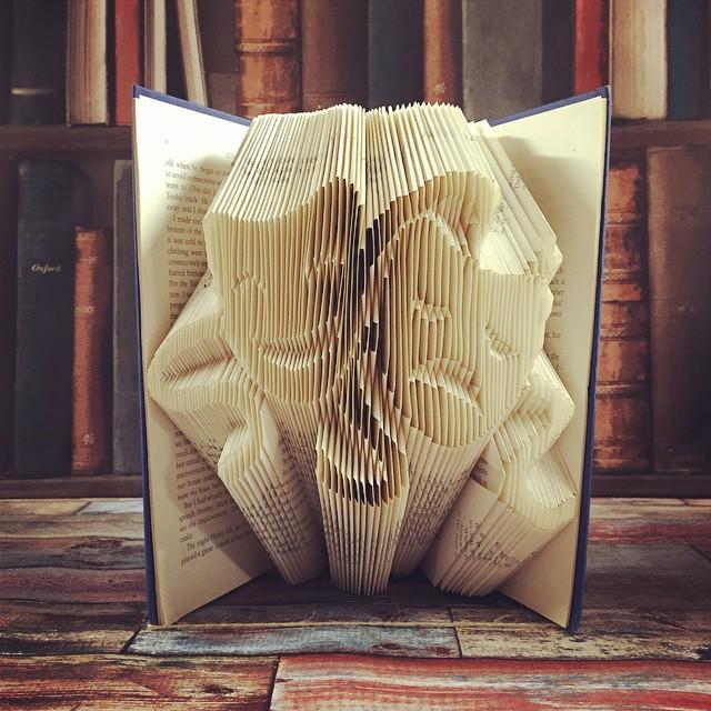 libri-sculture-figure-3d-pagine-piegate-book-origami-20