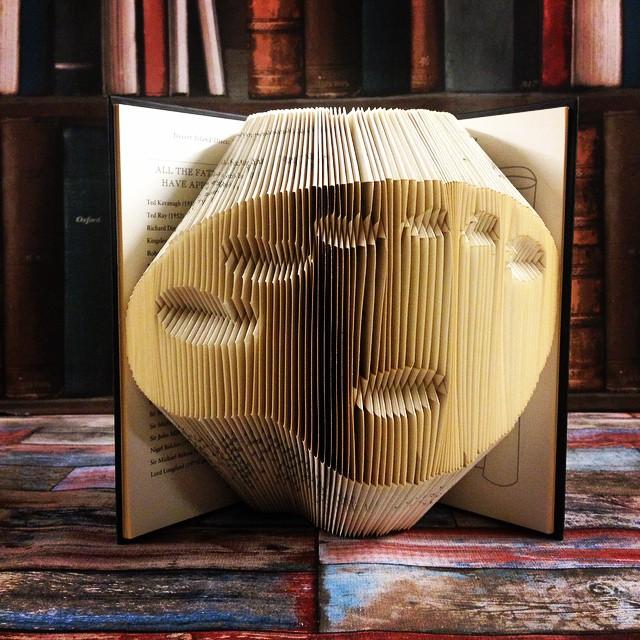 libri-sculture-figure-3d-pagine-piegate-book-origami-21