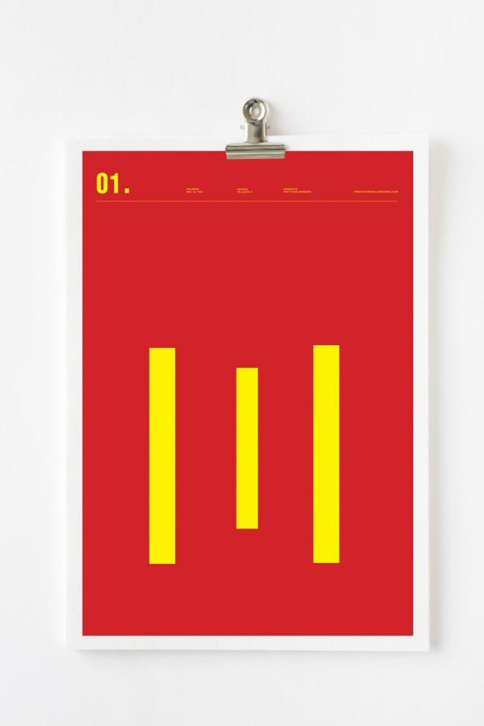 loghi-famosi-trasformati-linee-cerchi-minimalisti-nick-barclay-02