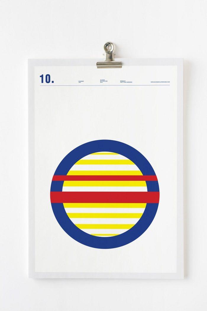 loghi-famosi-trasformati-linee-cerchi-minimalisti-nick-barclay-03