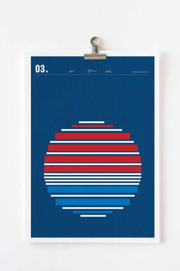 loghi-famosi-trasformati-linee-cerchi-minimalisti-nick-barclay-05