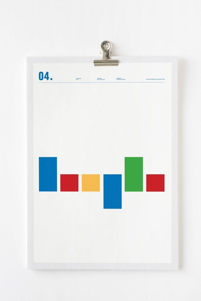 loghi-famosi-trasformati-linee-cerchi-minimalisti-nick-barclay-06