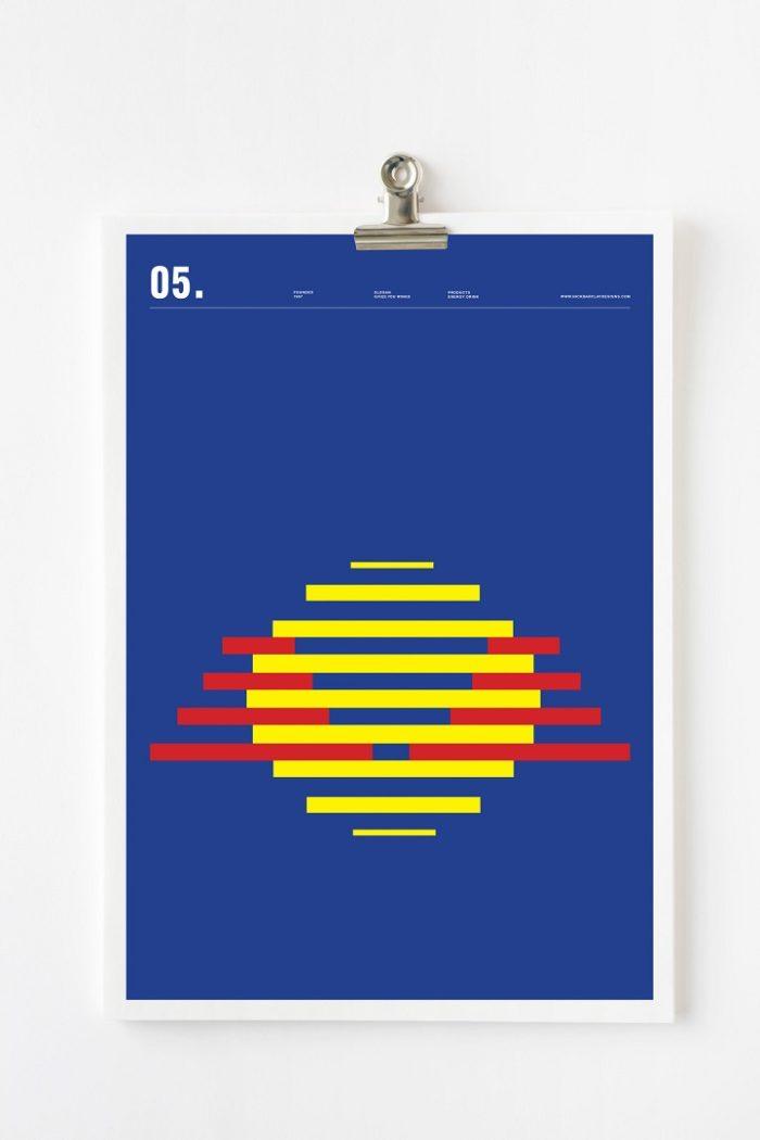 loghi-famosi-trasformati-linee-cerchi-minimalisti-nick-barclay-07