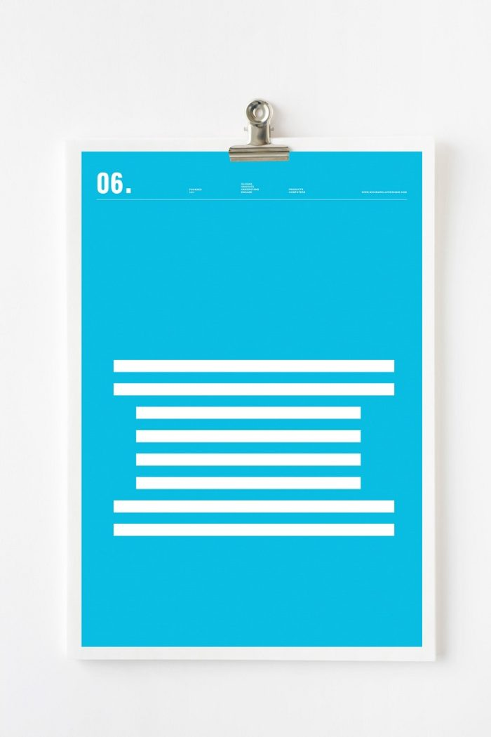 loghi-famosi-trasformati-linee-cerchi-minimalisti-nick-barclay-08