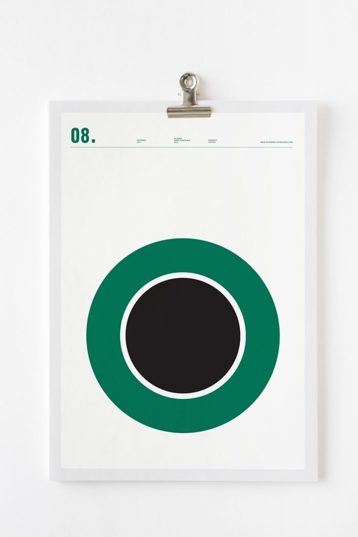 loghi-famosi-trasformati-linee-cerchi-minimalisti-nick-barclay-10