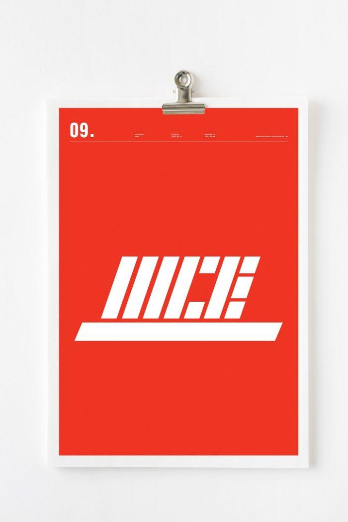 loghi-famosi-trasformati-linee-cerchi-minimalisti-nick-barclay-11