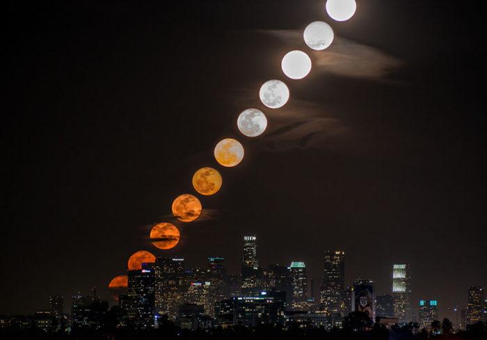 luna-che-sorge-timelapse-foto-video-dan-marker-moore-1