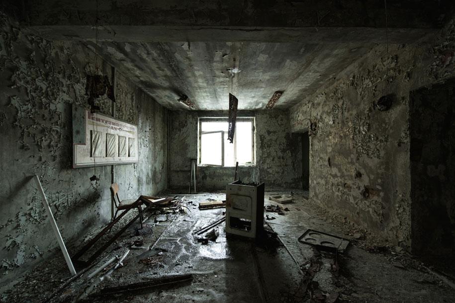 luoghi-abbandonati-guerra-fredda-unione-sovietica-fotografia-david-de-rueda-01