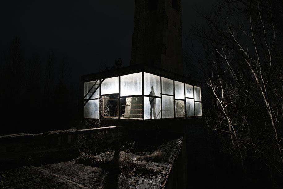 luoghi-abbandonati-guerra-fredda-unione-sovietica-fotografia-david-de-rueda-02