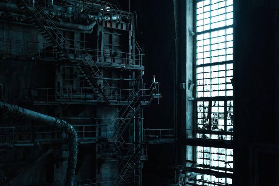 luoghi-abbandonati-guerra-fredda-unione-sovietica-fotografia-david-de-rueda-03